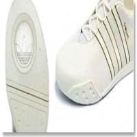 Croquet - Shoes