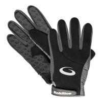 Curling - Gloves