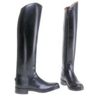 Dressage - Boots