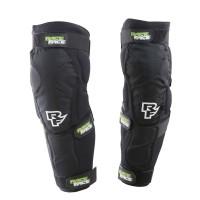 Lacrosse - Leg Pads