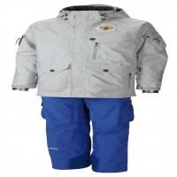 Freestyle Skiing - Ski suit