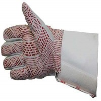 Fencing - Gloves