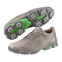 Golf - Shoes