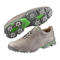Golf - Shoes