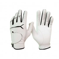 Golf - Gloves