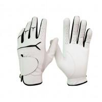 Golf - Gloves