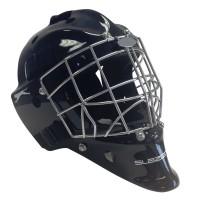 Goalkeepers Helmet