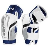 Ice Hockey - Elbow pads