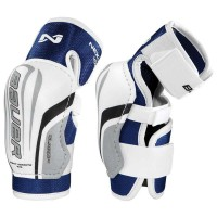 Ice Hockey - Elbow pads