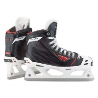 Goaltender's Skates