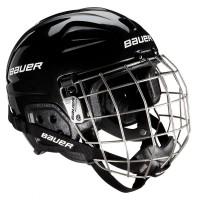 Ice Hockey - Helmet