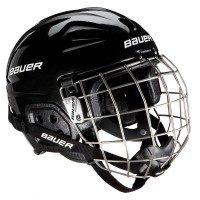 Ice Hockey - Helmet