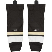Hockey socks