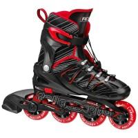 Inline Skating - Inline Skates