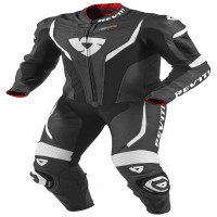 Road Racing (Motor Sports) - Racing Suit