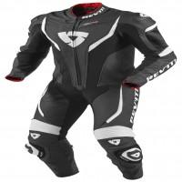 Road Racing (Motor Sports) - Racing Suit