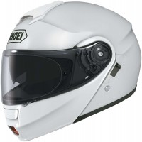 Road Racing (Motor Sports) - Helmet