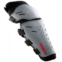 Mountain Biking - Shin Pad