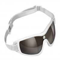 Hang Gliding - Goggles