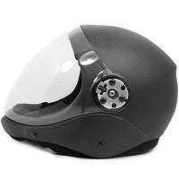 Ballooning - Helmet