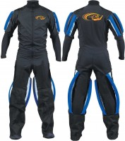 Parachuting / skydiving - Jumpsuit