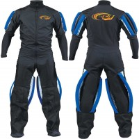 Hang Gliding - Jumpsuit