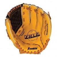 Pesäpallo - Gloves