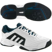 Pickleball - Shoes