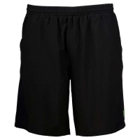 Pickleball - Shorts/Skirts