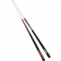 Pool (Pocket Billiards) - Cue stick