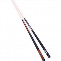 Pool (Pocket Billiards) - Cue stick