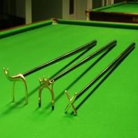 Pool (Pocket Billiards) - Rest/Bridge