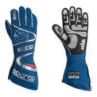 Powerboat Racing - Gloves