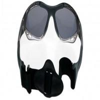 Powerboat Racing - Goggles