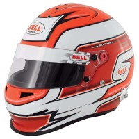Powerboat Racing - Helmet