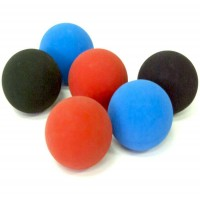Racquetball - Ball