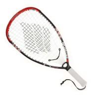 Racquetball - Racquet