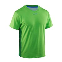 Racquetball - Shirt
