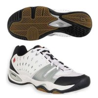 Racquetball - Shoes