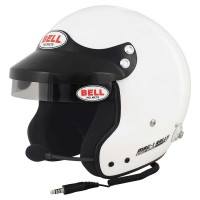 Rallying - Helmet