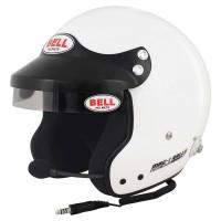 Rallying - Helmet
