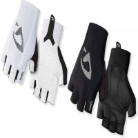 Road Racing - Gloves