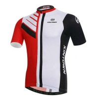 Road Racing - Jersey