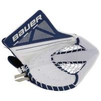 Goalie's gloves