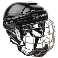 Roller Hockey - Helmet
