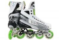 Roller Hockey - Inline Skates