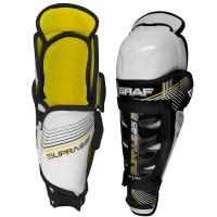 Roller Hockey - Shin guards