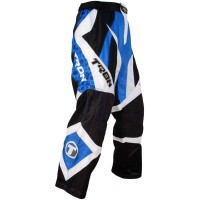 Roller Hockey - Shorts/Pants