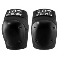 Inline Skating - Knee pads