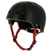 Inline Skating - Helmet